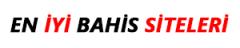 En İyi Bahis Siteleri Listesi – Hepsibahis [Youwin] Firması
